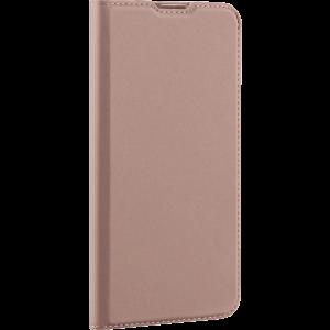 2SKINZ Θήκη Book Huawei P Smart 2019 Rose Gold