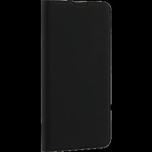 2SKINZ Θήκη Book Huawei Y6 2019 Black