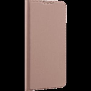 2SKINZ Θήκη Book Samsung Galaxy A50 Rose Gold