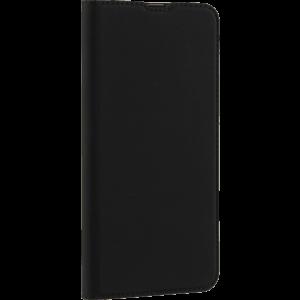 2SKINZ Θήκη Book Xiaomi Redmi Note 7/Note 7 Pro Black
