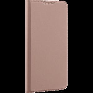 2SKINZ Θήκη Book Xiaomi Redmi Note 7/Note 7 Pro Rose Gold