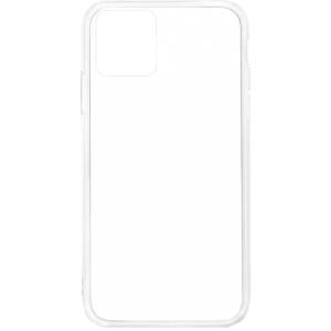 2SKINZ Cover Hybrid για iPhone 11 Pro Max
