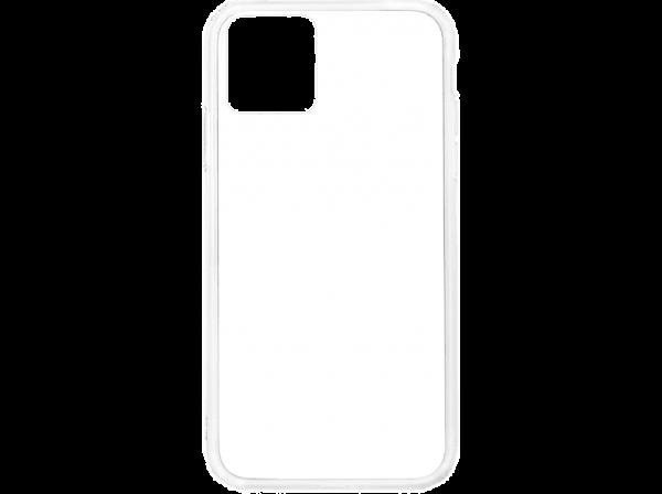 2SKINZ Cover Hybrid για iPhone 11 Pro Max