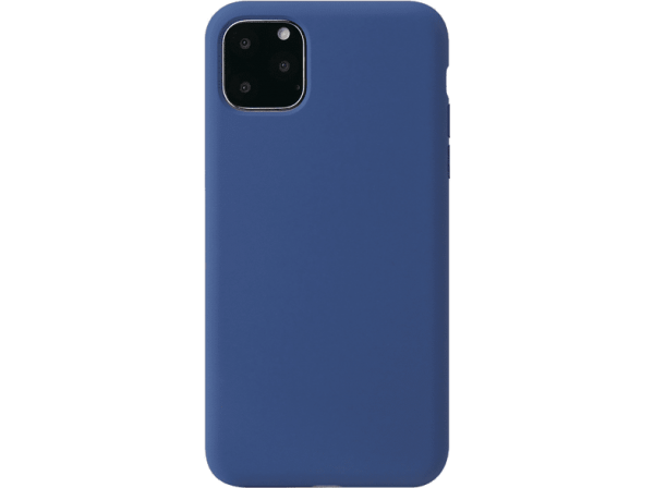 2SKINZ Cover Silicon για iPhone 11 Pro Blue