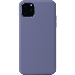 2SKINZ Cover Silicon για iPhone 11 Pro Lavender