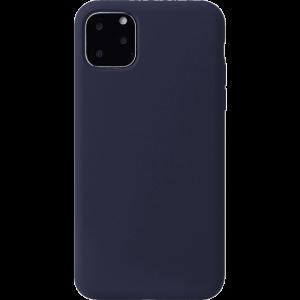 2SKINZ Cover Silicon για iPhone 11 Pro Max Black