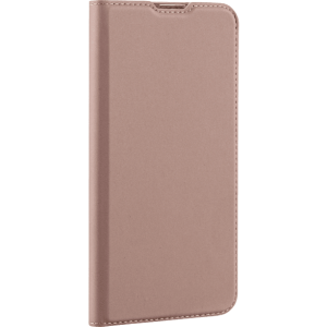 2SKINZ TPU Transparent Huawei Y5 2018