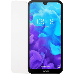 2SKINZ Tempered Glass Huawei Y5 2019