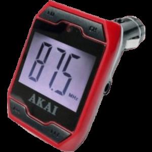 AKAI FMT-701D