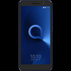 ALCATEL 1 Dual SIM 4G – Blue