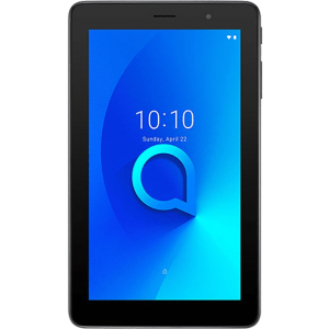 ALCATEL 1T 8068 Tablet 7 inch 4core 16GB WiFi – Prime Black