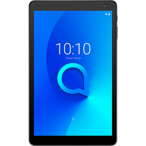 ALCATEL 1T Tablet 10 inch HD IPS 4core WiFi