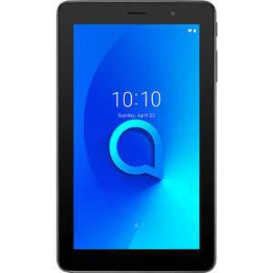 ALCATEL 1T Tablet 7 inch 4core 8GB WiFi – Prime Black