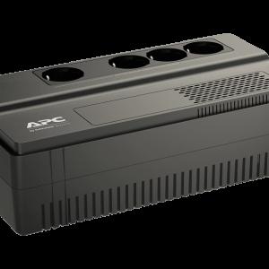 APC BV 650 VA Back- UPS (385445)