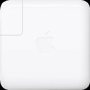 APPLE 30W USB-C Power Adapter – (MR2A2ZM/A)