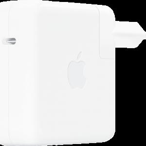 APPLE 61W USB-C Power Adapter – (MRW22ZM/A)