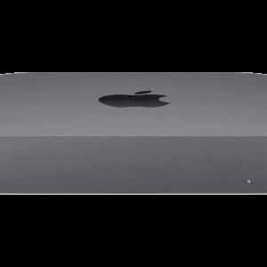 APPLE Mac Mini (2020) Intel Core i3 / 8GB / 256GB / Intel UHD Graphics 630 – MXNF2GR/A