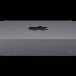 APPLE Mac mini – Core i3 / 8GB / 128GB / UHD Graphics 630 (MRTR2GR/A)