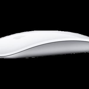 APPLE Magic Mouse 2 – (MLA02ZM/A)