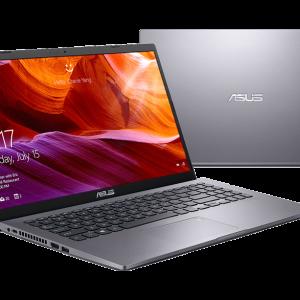 ASUS Laptop 15 X509FB-EJ025T Intel Core i5-8265U / 8GB / 512GB SSD / GeForce MX 110 2GB / Full HD