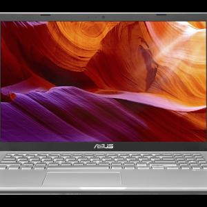 ASUS Laptop 15 X509JA-WB301T Intel Core i3 1005G1 / 4GB / 256GB SSD / Intel UHD Graphics / Full HD