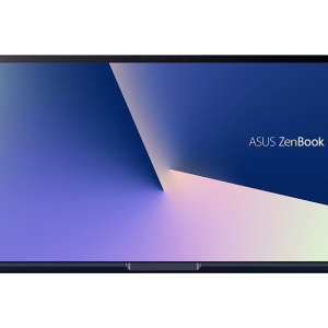 ASUS ZenBook 14 UX434FAC-WB501T Intel Core i5-10210U / 8GB / 512GB SSD / Intel UHD Graphics 620 / Full HD