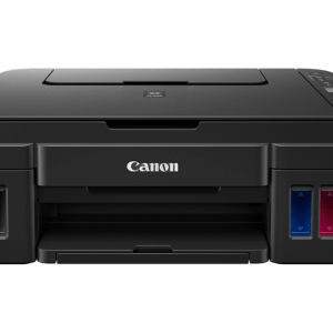 CANON PIXMA G3415 – InkTank Photo Πολυμηχάνημα