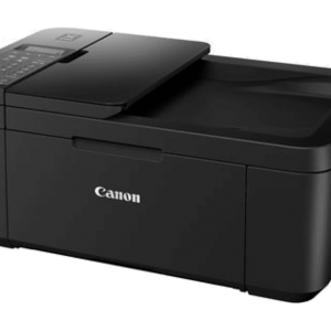 CANON PIXMA TR4550 – Inkjet Πολυμηχάνημα με Fax