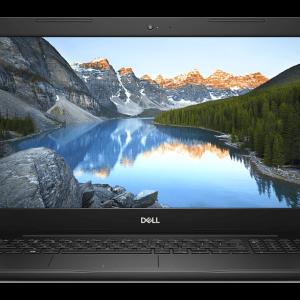 DELL Inspiron 15 3593 Intel Core i3-1005G1/4GB/256GB SSD/Intel UHD Graphics/Full HD