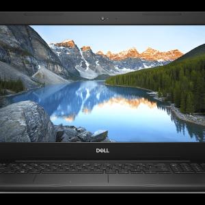 DELL Inspiron 15 3593 Intel Core i5-1035G1 / 4GB / 256GB SSD / GeForce MX 230 2GB