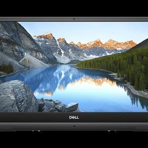 DELL Inspiron 15 7590 Intel Core i5-9300H/ 8GB/512GB SSD/ GeForce GTX 1650 4GB/ Full HD