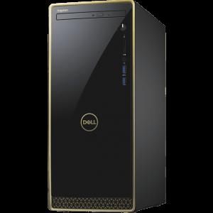 DELL Inspiron 3671 Intel Core i7-9700/ 8GB/ 256GB SSD/ 1TB HDD/ Geforce GTX1650 4GB