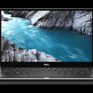 DELL XPS 13 7390 Intel Core i7-10510U/ 16GB / 1 TB SSD / Intel UHD Graphics/ Full-HD/ Touch
