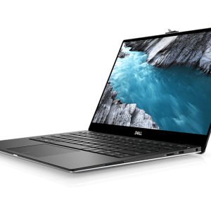 DELL XPS 13 7390 Intel Core i7-1065G7/ 16GB / 512 GB SSD / Intel Iris Graphics/ Full-HD/ Touch