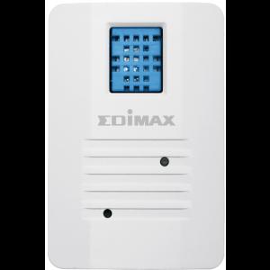 EDIMAX WS-2003P