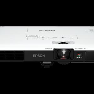 EPSON EB 1780 W