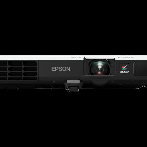 EPSON EB 1781 W