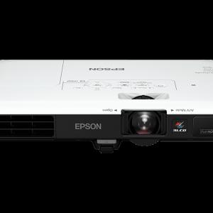 EPSON EB 1795 F