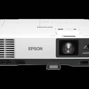 EPSON EB 2065
