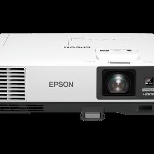 EPSON EB 2155 W
