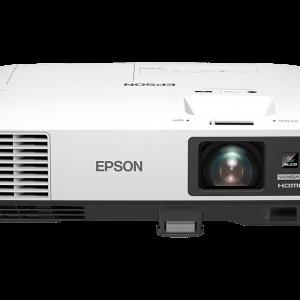 EPSON EB 2165 W
