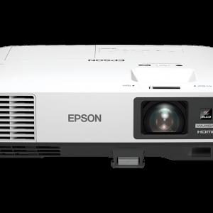 EPSON EB 2255 U