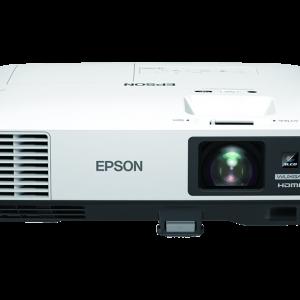 EPSON EB 2265 U