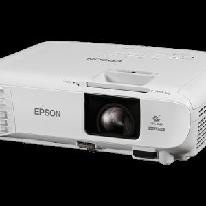 EPSON EB U 05