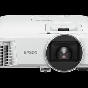 EPSON EH TW 5600