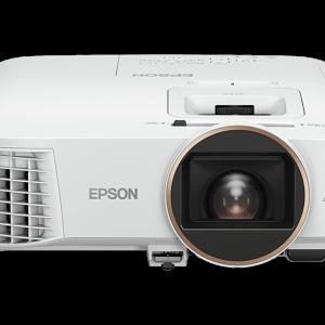 EPSON EH TW 5650