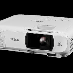 EPSON EH TW 650