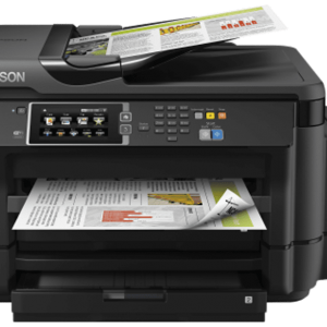 EPSON EcoTank L1455 – Ink Tank Πολυμηχάνημα A3 με Fax