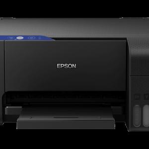 EPSON EcoTank L3111 – Ink Tank Πολυμηχάνημα