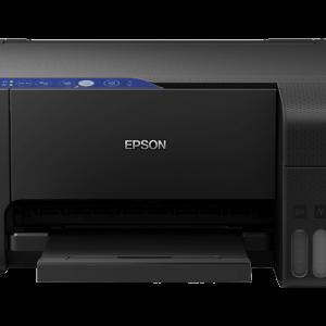 EPSON EcoTank L3151 – Ink Tank Πολυμηχάνημα